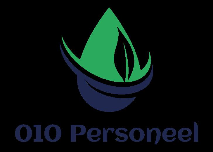 010 Personeel